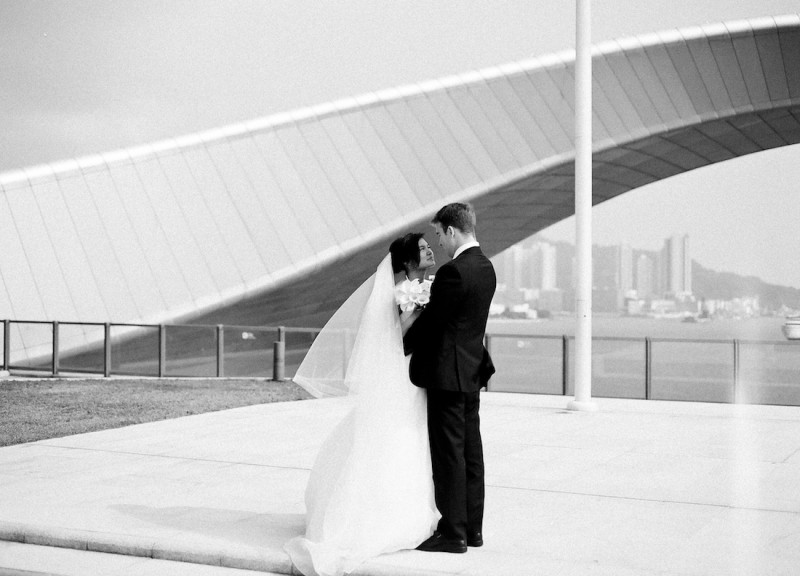kjrsten madsen Hong kong wedding-040
