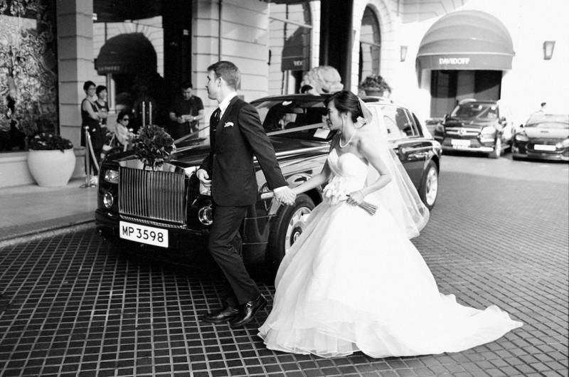 kjrsten madsen Hong kong wedding-042