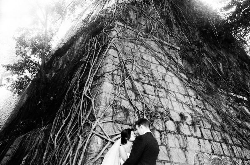 kjrsten madsen Hong kong wedding-046