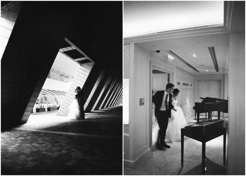 kjrsten madsen Hong kong wedding-048