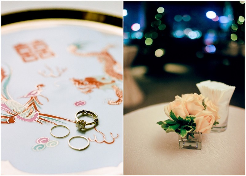 kjrsten madsen Hong kong wedding-049
