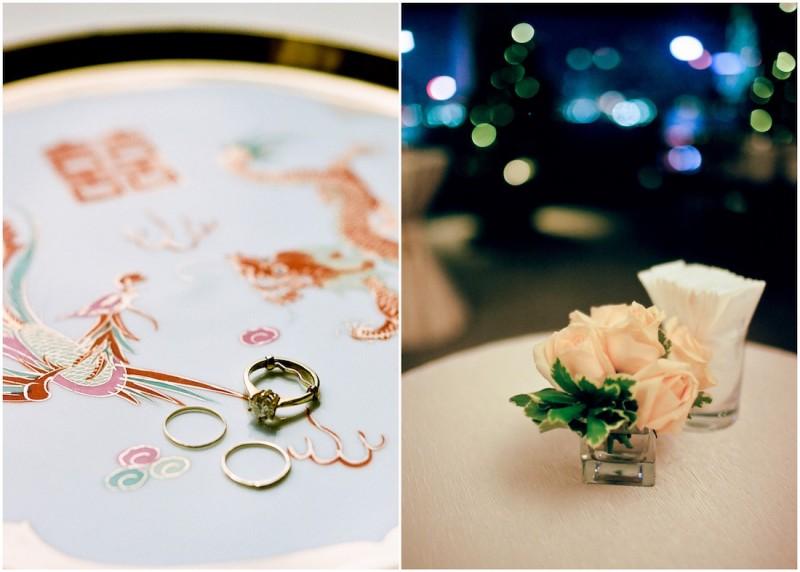 kjrsten madsen Hong kong wedding-049