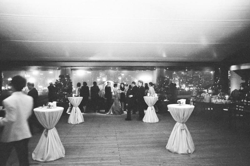 kjrsten madsen Hong kong wedding-050