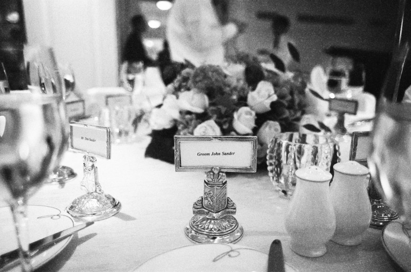 kjrsten madsen Hong kong wedding-055