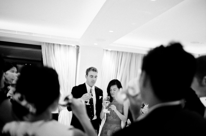 kjrsten madsen Hong kong wedding-057