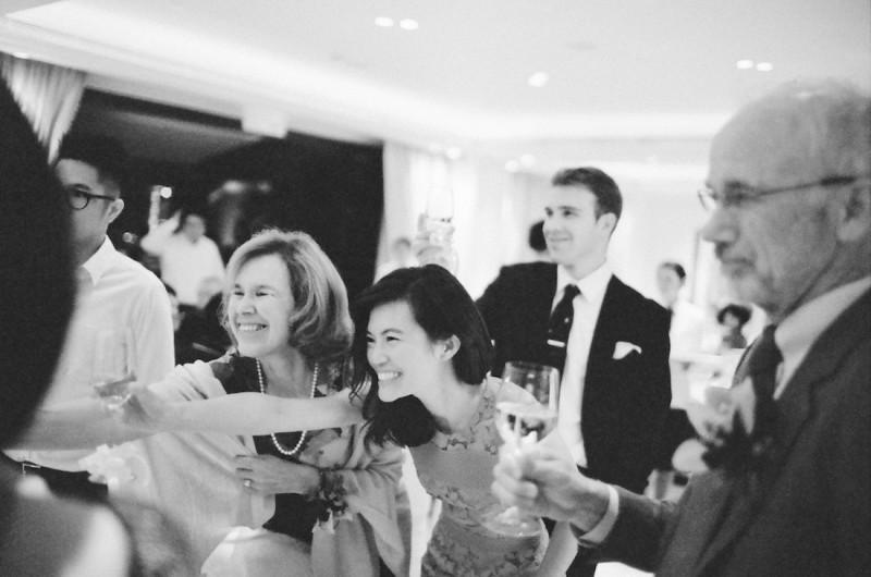 kjrsten madsen Hong kong wedding-058
