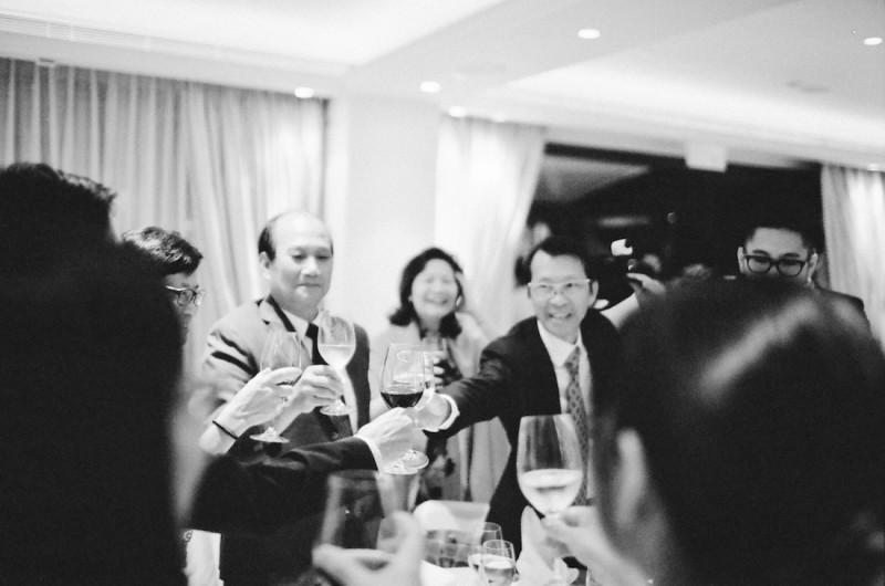 kjrsten madsen Hong kong wedding-059