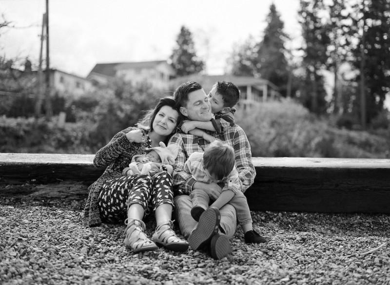 kjrsten madsen blog families-004 copy