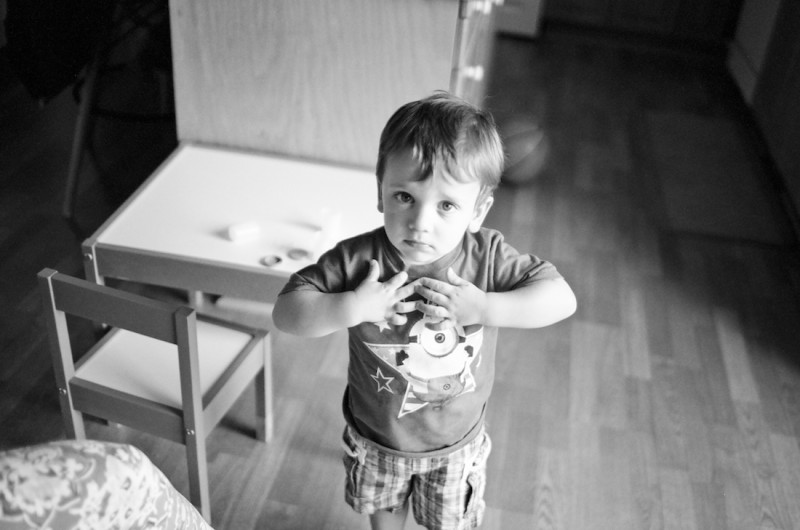 kjrsten madsen blog families-010 copy