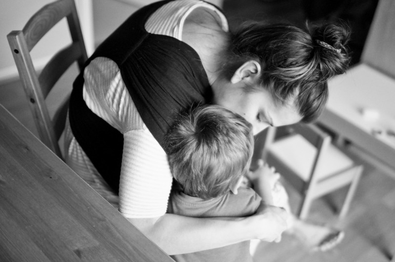 kjrsten madsen blog families-011 copy