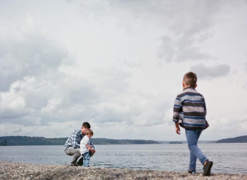 kjrsten madsen blog families-018 copy