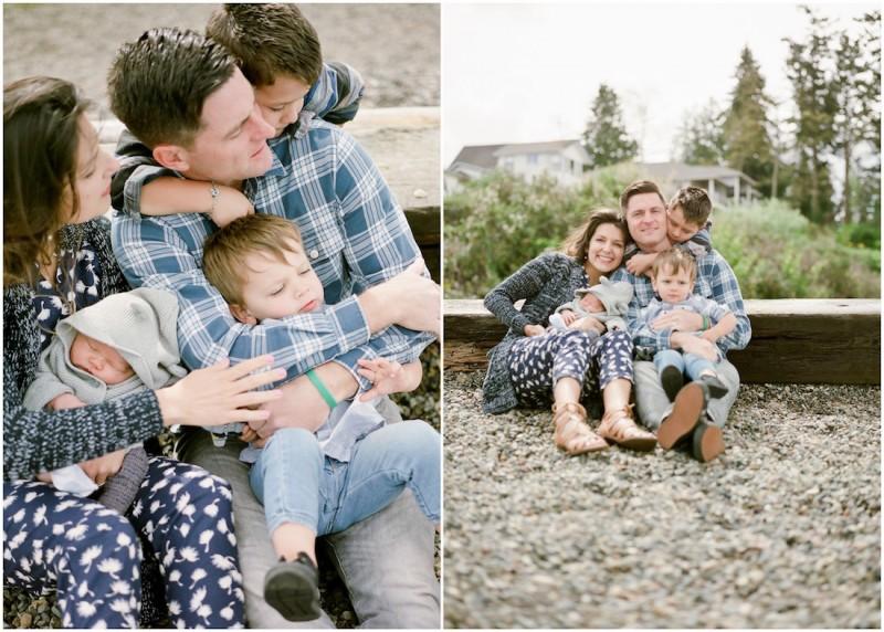 kjrsten madsen blog families-029 copy