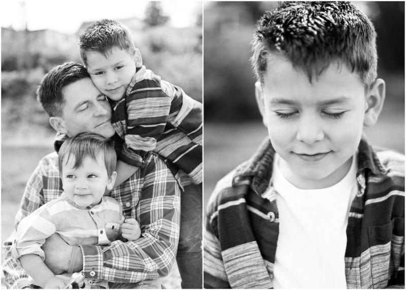 kjrsten madsen blog families-031 copy