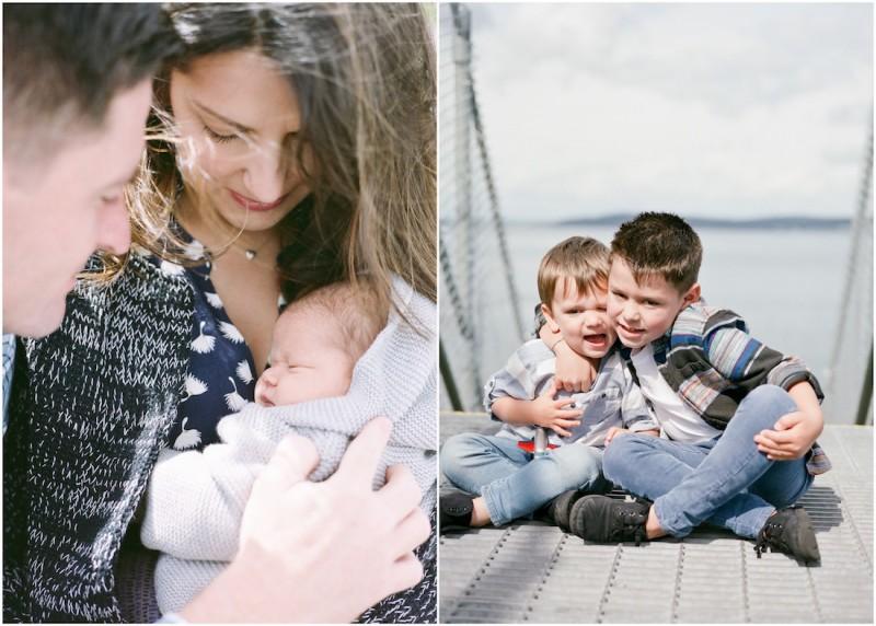 kjrsten madsen blog families-034 copy