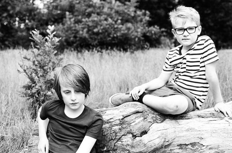 Kjrsten Madsen Photo-001