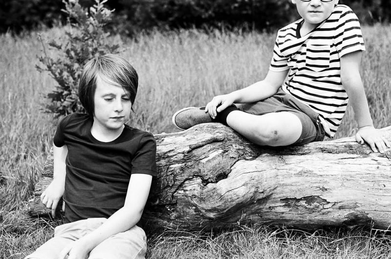 Kjrsten Madsen Photo-008