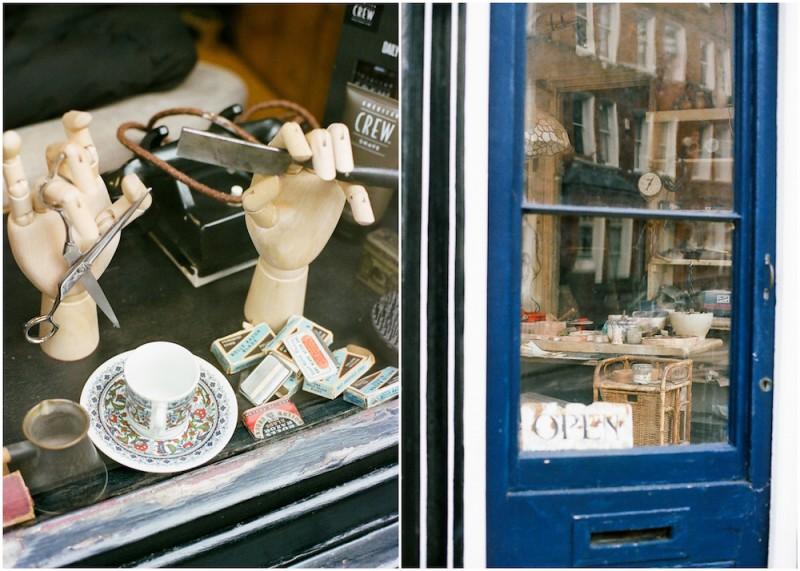 London Kjrsten Madsen Photo-022 copy