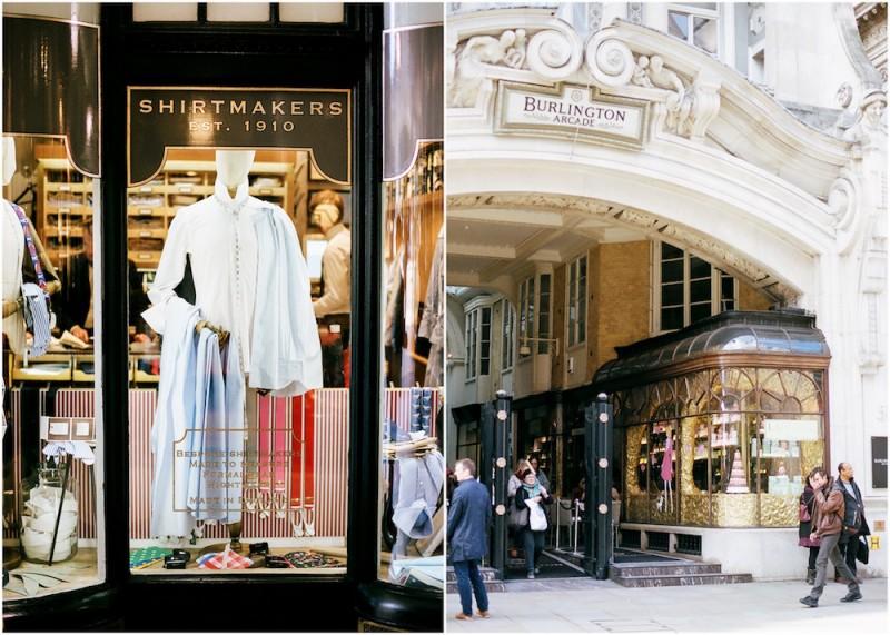 London Kjrsten Madsen Photo-024 copy