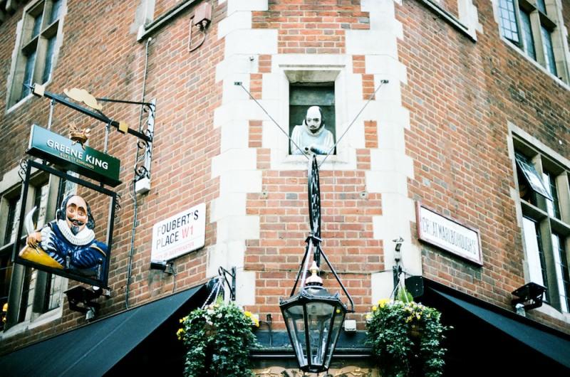 London Kjrsten Madsen Photo-027 copy
