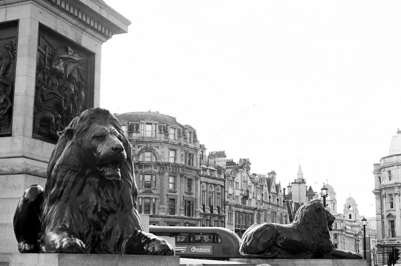 London Kjrsten Madsen Photo copy