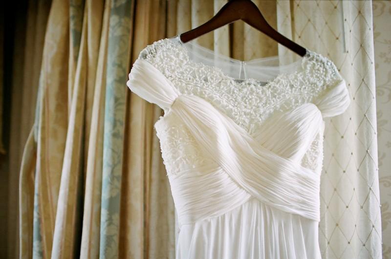 DC wedding kjrsten madsen photogpraphy -023