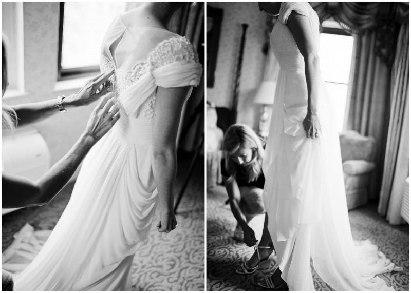 DC wedding kjrsten madsen photogpraphy -038
