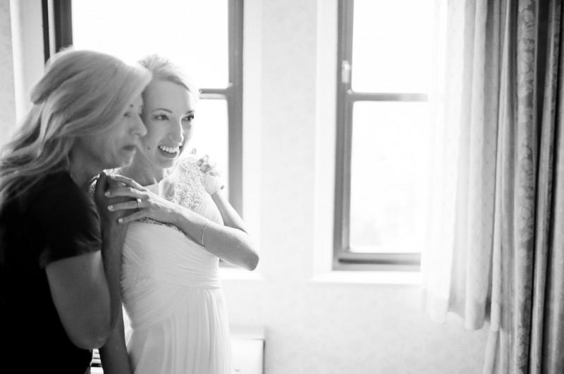 DC wedding kjrsten madsen photogpraphy -039