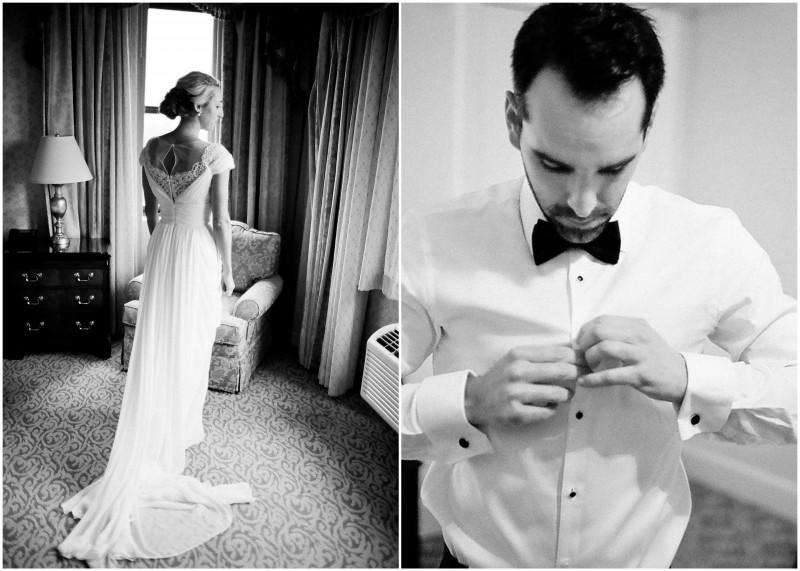DC wedding kjrsten madsen photogpraphy -040