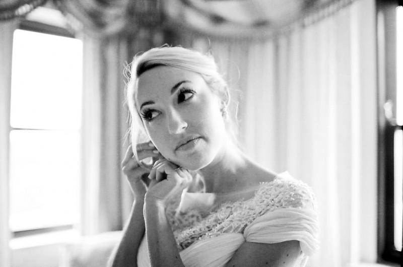 DC wedding kjrsten madsen photogpraphy -041