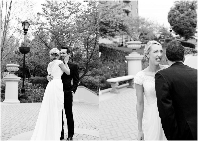 DC wedding kjrsten madsen photogpraphy -042