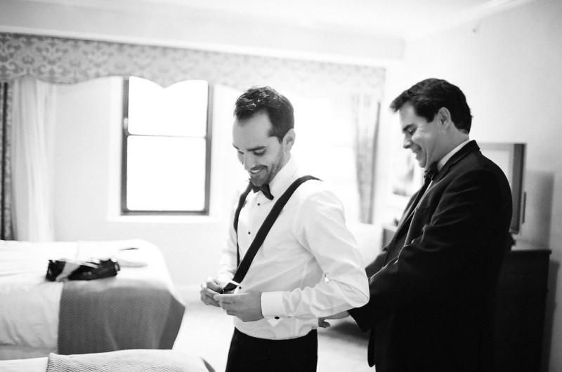 DC wedding kjrsten madsen photogpraphy -044