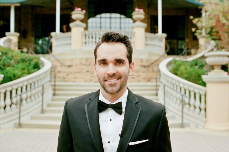 DC wedding kjrsten madsen photogpraphy -046