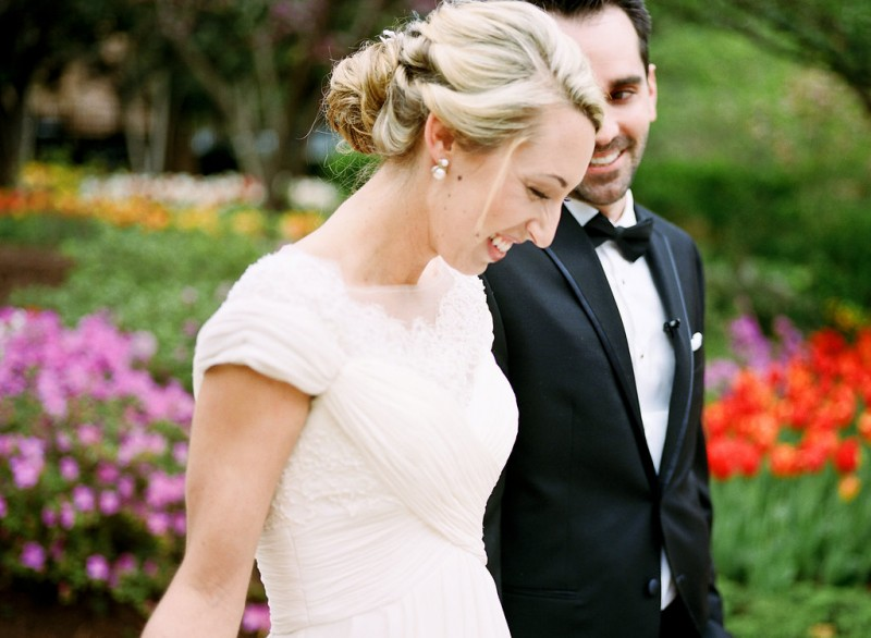 DC wedding kjrsten madsen photogpraphy -048