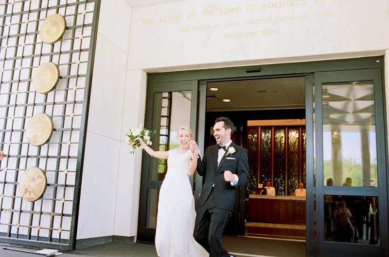 DC wedding kjrsten madsen photogpraphy -052