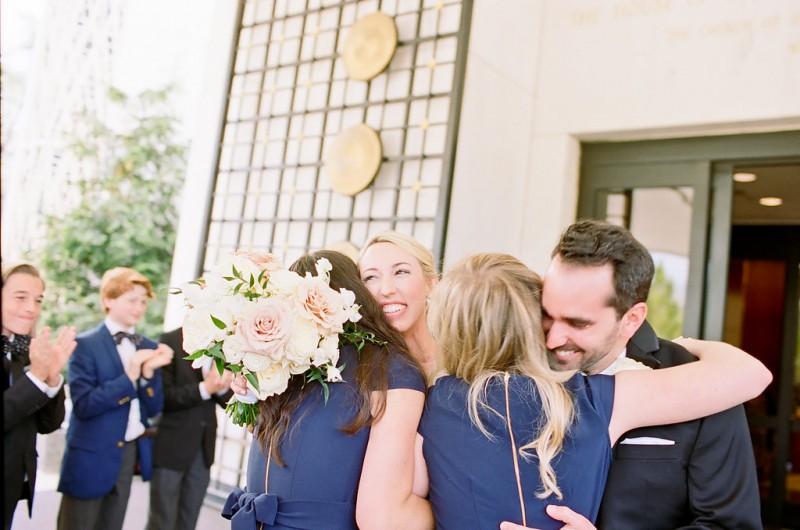 DC wedding kjrsten madsen photogpraphy -054