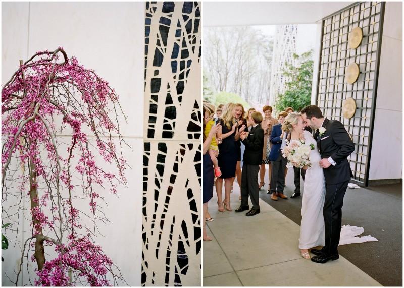 DC wedding kjrsten madsen photogpraphy -055