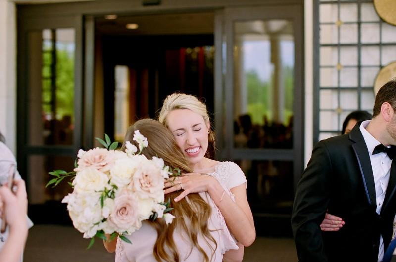 DC wedding kjrsten madsen photogpraphy -056
