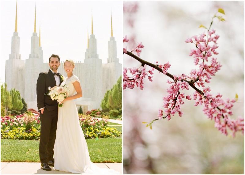 DC wedding kjrsten madsen photogpraphy -057