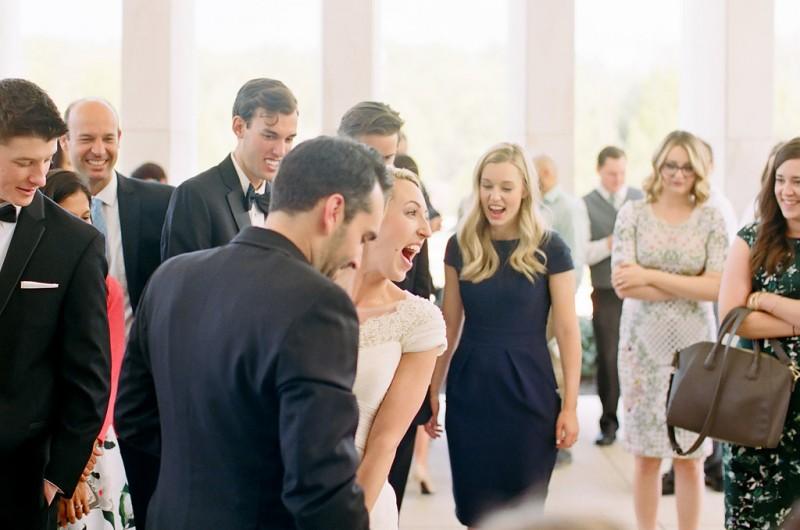 DC wedding kjrsten madsen photogpraphy -060