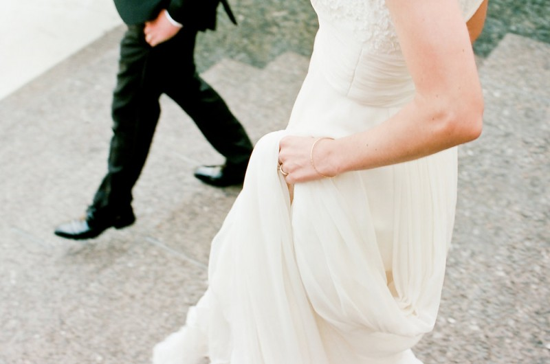 DC wedding kjrsten madsen photogpraphy -061