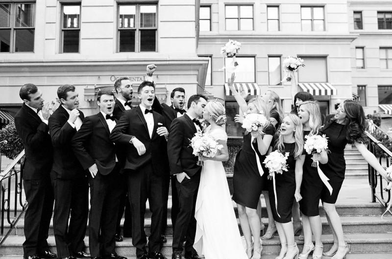 DC wedding kjrsten madsen photogpraphy -062