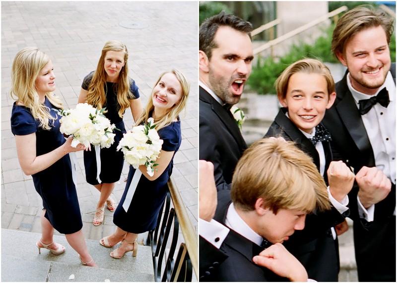 DC wedding kjrsten madsen photogpraphy -063