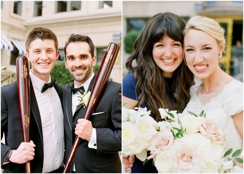 DC wedding kjrsten madsen photogpraphy -065