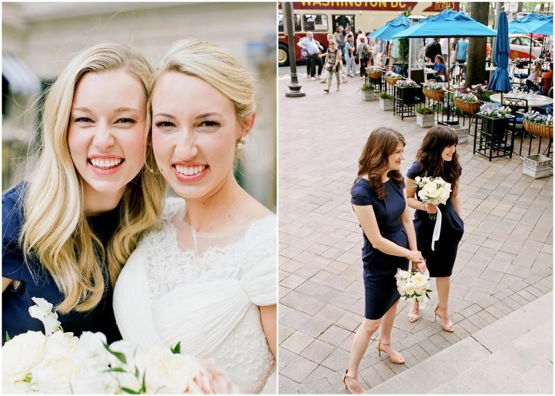 DC wedding kjrsten madsen photogpraphy -066