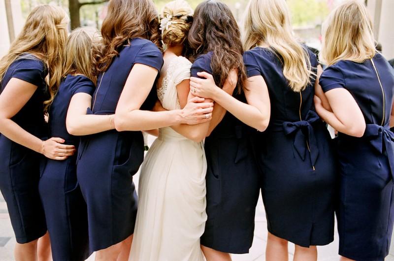 DC wedding kjrsten madsen photogpraphy -067