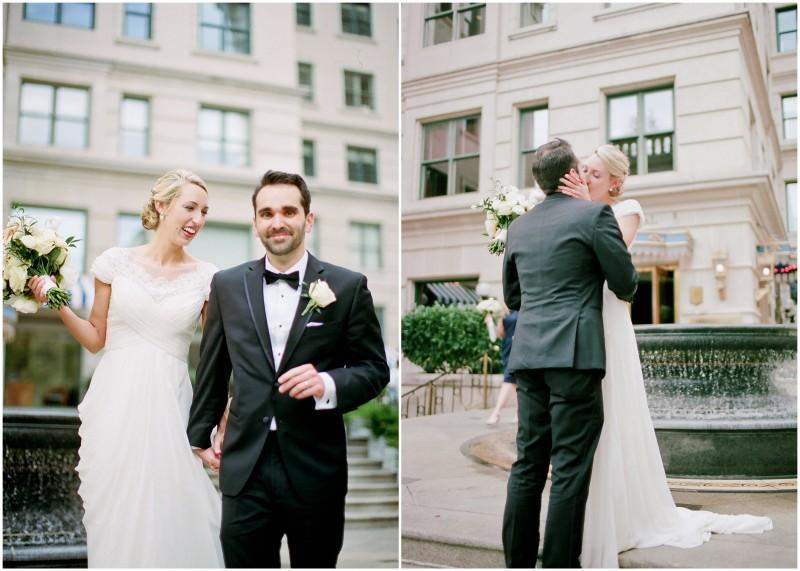 DC wedding kjrsten madsen photogpraphy -068