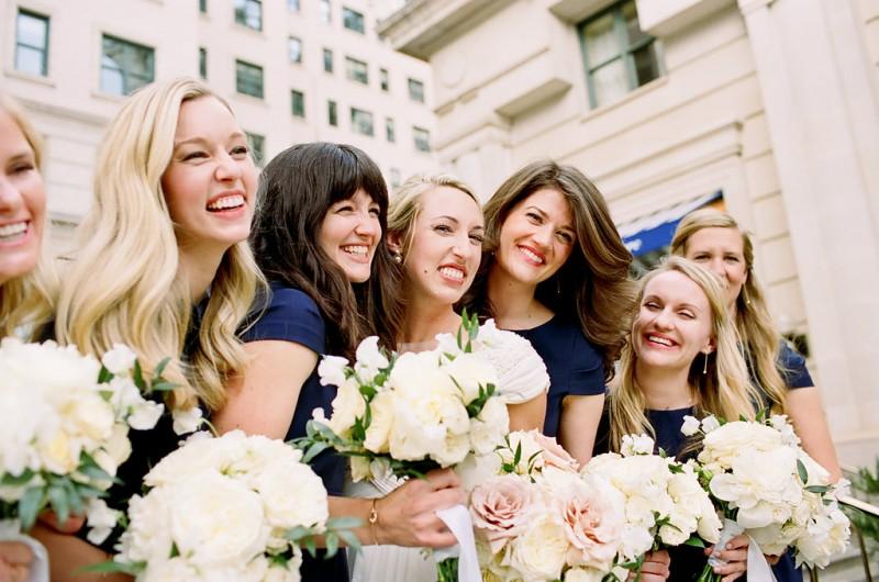 DC wedding kjrsten madsen photogpraphy -069