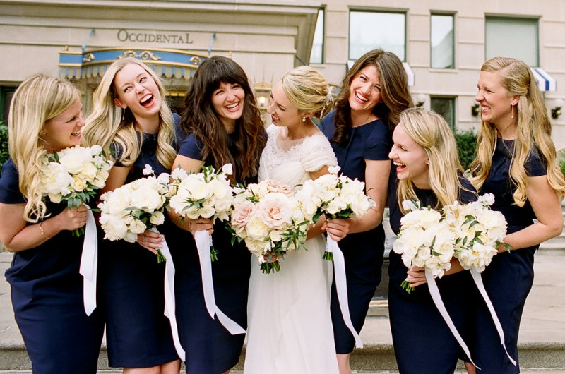 DC wedding kjrsten madsen photogpraphy -070