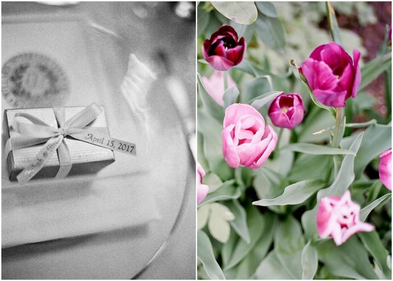 DC wedding kjrsten madsen photogpraphy -071
