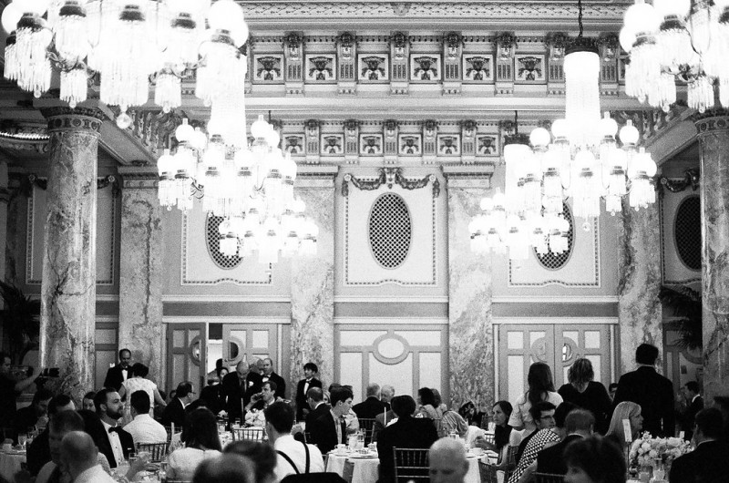 DC wedding kjrsten madsen photogpraphy -073